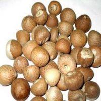 batel nuts
