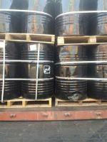 Bitumen 40/50, Bitumen 60/70, Bitumen 85/100