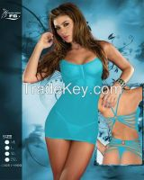 Lingerie Best designs and quality and prices made in EGYPT