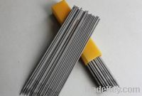 Sell high quality welding electrodes