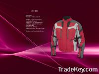 Textile Motorbike Jackets