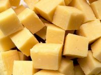Quality Mozzarella Processed Cheese