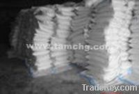 Sell Sodium Sulphate Anhydrous