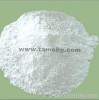 Sell Sodium Carbonate