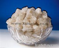 Sell Sodium Chloride