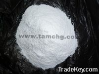 Sell calcium chloride