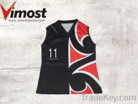 Sell CUSTOM AFL RUGBY JERSEY AND SHORT