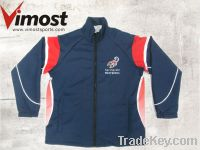 Sell CUSTOM SPORTS JACKET