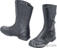 Sell Motorcycle Boots