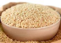 Brown Rice Basmati- Extra Long Grain Rice