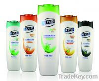 Sell Shampoo