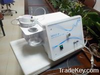 Sell SPA7.0 Hydradermabrasion System(Factory)