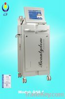 Sell GS8.1 Fat Splitting Vacuum cavitation machine