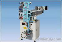 DXD-400 Bucket automatic packing machine