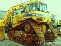 Sell Used CAT D8N Bulldozer