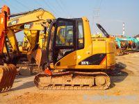 Sell Used CAT 307C Excavator