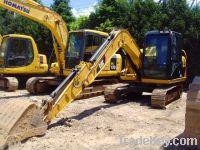 Sell Used CAT 307D Excavator