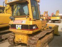 Used CATERPILLAR D5G XL BULLDOZER FOR SALE ORIGINAL JAPAN CAT BULLDOZER