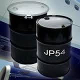 Jp54 Jet Fuel, Kerosine Exporters, Mazut Oil Dealers, D2 Oil Producers, Petrolium Products,