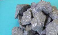 Calcium Carbide (Size 50-80mm)
