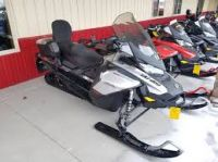 X500 Electric Scooters