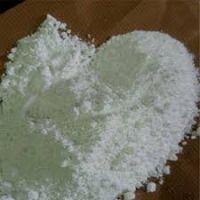 Zinc Oxide/zinc oxide feed grade 99.7%