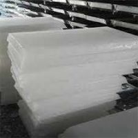 paraffin wax/bulk parafin wax