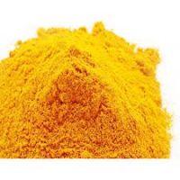 Lead Monoxide Yellow