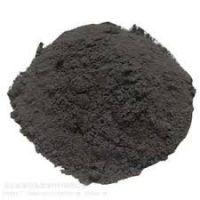 Metal Cr Chromium Powder 99.9% Min