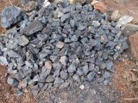 High Manganese Ore