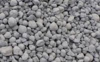 Cement Clinker Type 1 Clinker Cement