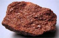hematite-iron-ore
