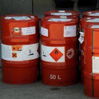 Low Sulphur Diesel EN590  10PPM