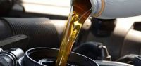 Automobile Gas oil (AGO)