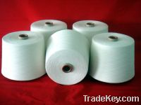 Sell TC, CVC, TCD YARN