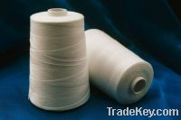 Sell 100% cotton carded yarn