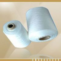 100 % cotton carded for weaving and knitting yarn 20/1