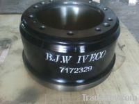 sell brake drum