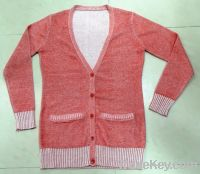 Sweater Exporter of good quality !!!