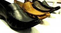 Women Shoes  Women Shoes Importer   Women Shoes Buyer   Sport Shoes Supplier   Shoes Manufacturer  Leather Shoes Supplier   Women Casual Shoes   Women Distributor   Buy Women Shoes   Sell Women Shoes   Women Shoes Online For Sale    Women Shoes Wholesale