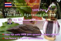 100% pure agarwood oil, aloeswood oil, oud oil