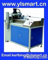Sell  Plastic Card Punching machine