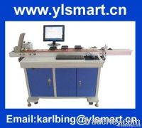 Contactelss Card Electric Performance Tester