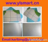 Sell   Lamination Steel Plates