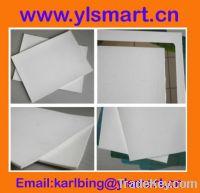 Sell Lamination Cushion Pad