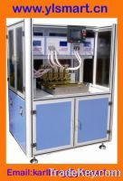 Sell Contactless Card Chip Bonding Machine YCB-15/18