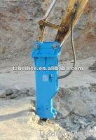 Sell Low price BLT Excavator Hydraulic Breaker