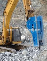Sell high quality hydraulic breaker hammer in low cost