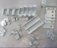 Auto Stamping Parts/Sheet Metal Parts