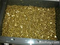 Sell Copper Cathodes, Gold Nuggets/Gold Bar, Tantantalite,